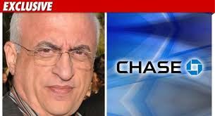 debt with Chase Bank USA. - 1026-michael-kamrava-chase-ex-getty