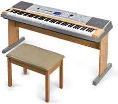 Hcm-báo Giá đàn Organ Yamaha Mới Các Loại .mời Các Bác Tham Quan.{no prefix} - 10