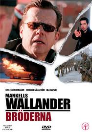 Inspector-Wallander.org News - dvd-se-wallander3-large