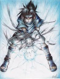 http://tbn0.google.com/images?q=tbn:61lp25uYqOKw-M:http://tn3-1.deviantart.com/300W/fs7.deviantart.com/i/2005/218/c/6/Uchiha_Sasuke__Chidori_by_JohnAmuroRey.jpg