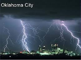 external image lightning1.jpg