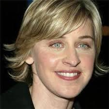 show star Ellen DeGeneres - campaigners+keen+for+ellen+degeneres+to+visit+gold+coast_3307_800100217_0_0_1973_300