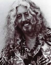 Arlo Guthrie presale password for concert tickets.