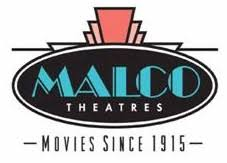 Malco Theaters movies since