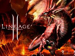 http://tbn0.google.com/images?q=tbn:6GwkHiOQuJlWeM:http://www.lineage2media.com/pictures/lineage2wallpapervalakaea0.jpg