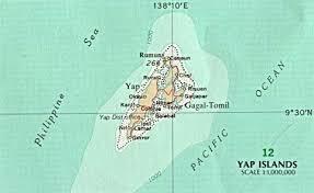 yap_island.jpg (482 x 296,