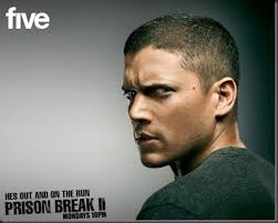 Prison Break saison 4 EN streaming, t�l�charger le film