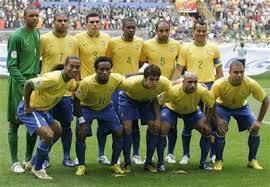 soccer P_Brazil_1