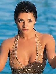 Araceli Gonzales, al igual que otras actrices se hicieron eco de esta ... - araceli_gonzalez_05