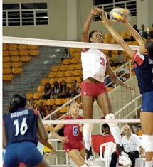 http://www.norceca.org/volleyball.htm