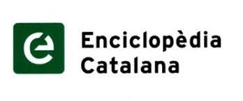 L'enciclopèdia Catalana