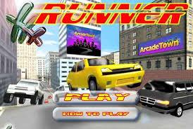 """Obrázok """"http://tbn0.google.com/images?q=tbn:6VUmY4o1DOVI5M:http://raingamers.com/images/ffx-runner-city-car-chase.jpg"""" sa nedá zobraziť, pretože obsahuje chyby."""