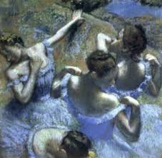 http://www.penwith.co.uk/artofeurope/degas.htm