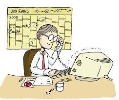 http://tbn0.google.com/images?q=tbn:6hPn9v6GWiaoRM:http://www.german-business-etiquette.com/img/17-job-apply-strategie.jpg