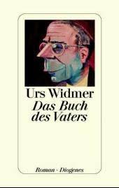 Walter Widmer ein - widmervater