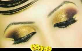 مكياج عيون 3bdb1d7281.jpg