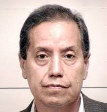 County JailGerard Lopez of - gerard-lopezjpg-1aa49f231ee5a605