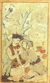 persan