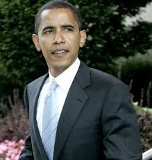 An Open Letter to President-elect Barack Hussein Obama