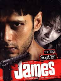 James 2005 Hindi Movie Watch Online Host Server 1 - Zshare - James%2B(2005)%2B-%2BHindi%2BMovie%2BWatch%2BOnline