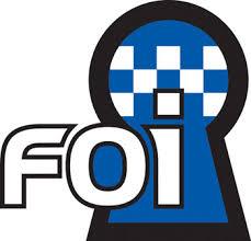FOI_logo.jpg