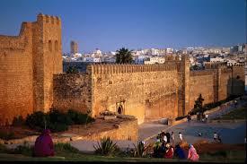 moroccoimg