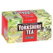 http://tbn0.google.com/images?q=tbn:71OrfwJ9YI4n3M:http://www.viladdia.com/gift-ideas/images/Yorkshire-tea.jpg