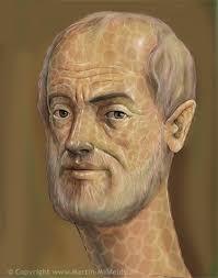 googlebild Aristoteles