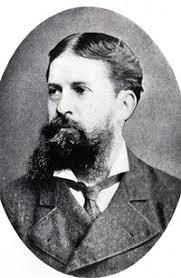 Charles Peirce - Googlebilder