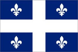 http://www.ameriquebec.net/2006/06/19-histoire-du-drapeau-de-la-catalogne-et-du-quebec.html