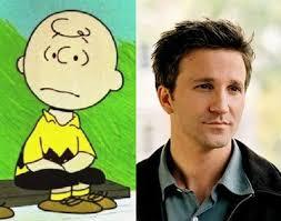 charlie brown character - charlie%2Bbrown%2Bbreckin%2Bmeyer