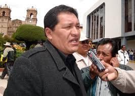 Javier Bernal Salas, el padre - javier+bernal+Salas