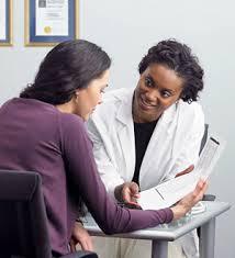 dokter anamnesis riwayat penyakit