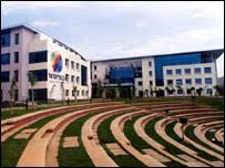wipro campus bangalore,india