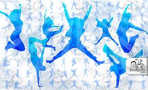 http://tbn0.google.com/images?q=tbn:7LFPO1sYYsKbUM:http://dezignus.com/wp-content/uploads/2008/02/jumping-dezignus.jpg