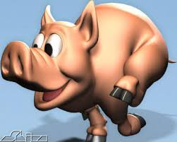 Cara Mencegah flu babi