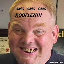 http://tbn0.google.com/images?q=tbn:7OCTG7C-CQfHQM:http://roflpix.com/uploads/omg-rofl-face.jpg