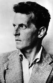 Ludwig Wittgenstein - LudwigWittgenstein