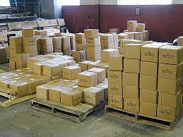 sell wholesale products dropship