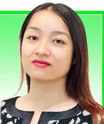 Chuyen gia Pham Hoang Ngan - 20780560_images1543158_Ngan-thay-anh-chuyen-gia1