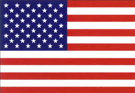 US_Flag_FR019frf.jpg