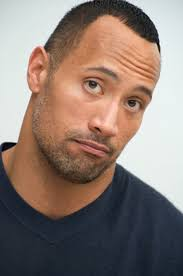 Dwayne Johnson - dwayne-johnson-1