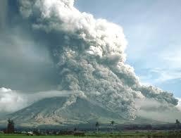 external image Mayon.jpg