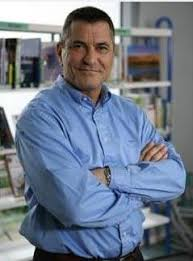 JM Bigard : «il faut une nouvelle enquête sur le 11 Septembre.» thumbnail