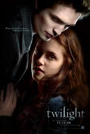 TwilighT ** ArAbE **
