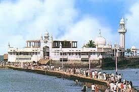 http://www.pilgrimageindia.net/muslim_pilgrimage/haji_ali.html