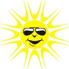 external image sun062clipart.jpg