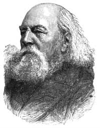 Charles Paul Berkeley - mjb