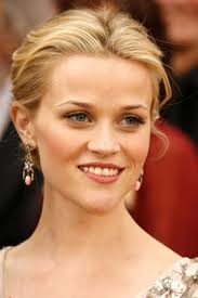 Reese%2520Witherspoon