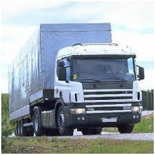 Bulk tipper lorries trucks with driver for bulk haulage hire in London and Heathrow. We have a fleet of vehicles ranging from 5 cwt vans 44 tonne to articulated lorries for fire located two miles from Heathrow Airport.